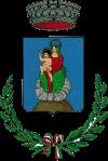 stemma_santamariaamonte